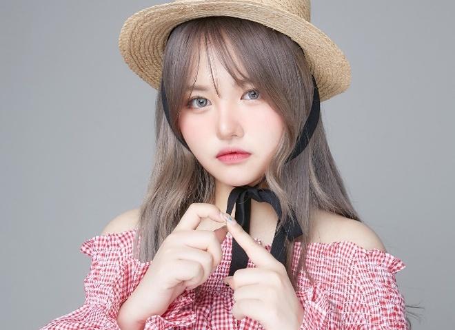 Daddoa - beauty blogger noi tieng cua Han lam the nao de thanh cong? hinh anh