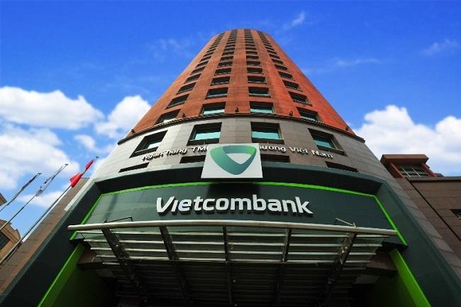 Thay gi tu cau chuyen thoai von cua Vietcombank? hinh anh