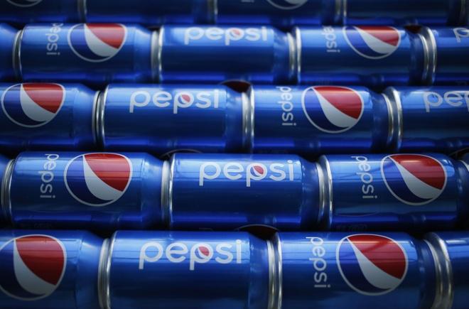 Pepsi va 23 nam thuc hien cam ket chat luong voi nguoi tieu dung Viet hinh anh