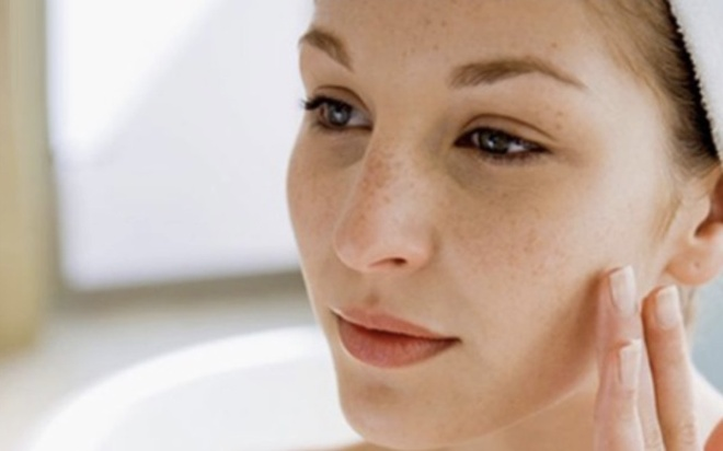 Nguyên nhân xuất hiện nám và cách điều trị hiệu quả - Khỏe đẹp