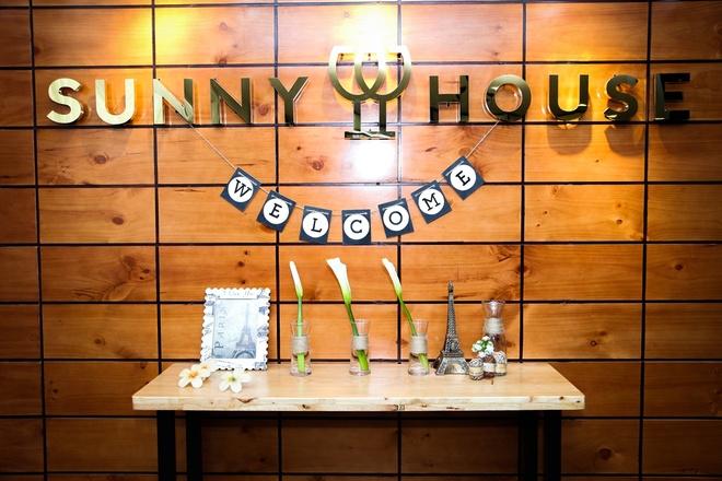Sunny House Coffee anh 7