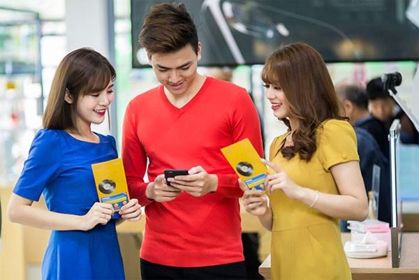 MobiFone ra goi cuoc 3G/4G dung luong 120 GB gia 90.000 dong hinh anh