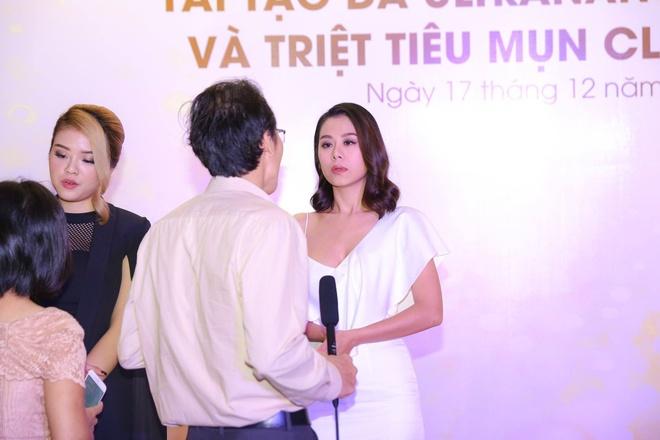 Phuong phap tai tao da bang Ultranano tao song co mat tai Viet Nam hinh anh 4