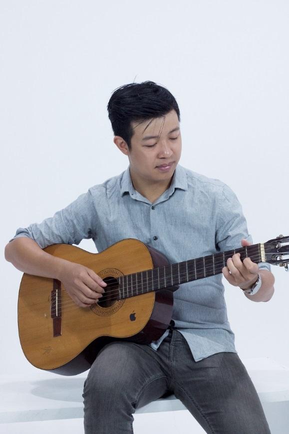 Hanh trinh tro thanh dai su Youtube Viet Nam cua Haketu hinh anh 2