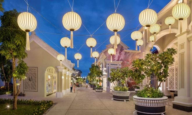 JW Marriott Phu Quoc Emerald Bay hut khach mua du lich cuoi nam hinh anh 8