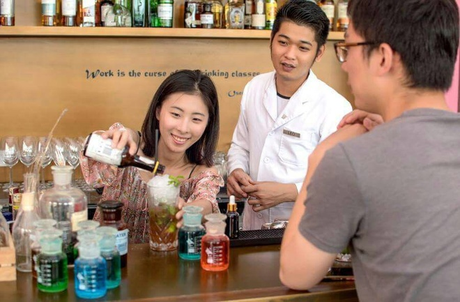 JW Marriott Phu Quoc Emerald Bay hut khach mua du lich cuoi nam hinh anh 11