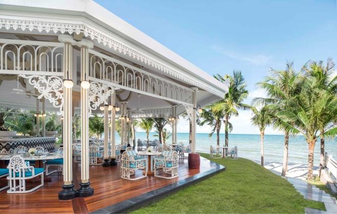 JW Marriott Phu Quoc Emerald Bay hut khach mua du lich cuoi nam hinh anh 3