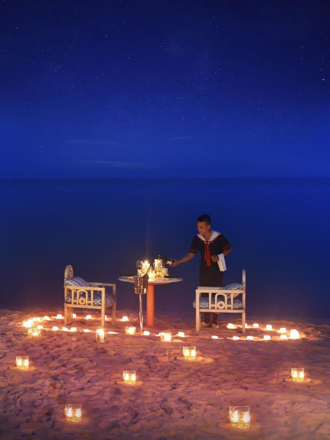 JW Marriott Phu Quoc Emerald Bay hut khach mua du lich cuoi nam hinh anh 4