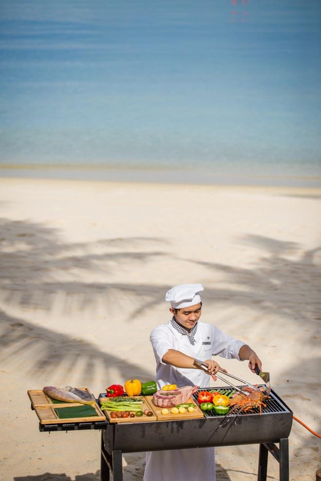 JW Marriott Phu Quoc Emerald Bay hut khach mua du lich cuoi nam hinh anh 5