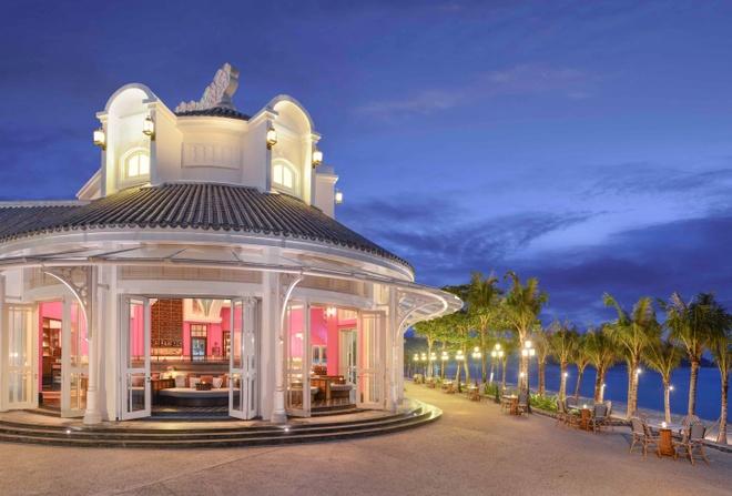 JW Marriott Phu Quoc Emerald Bay hut khach mua du lich cuoi nam hinh anh 6