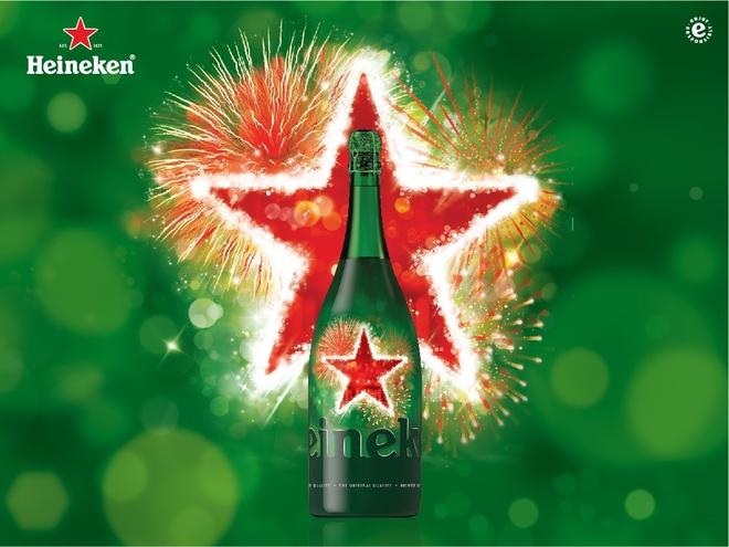 Heineken Magnum anh 2