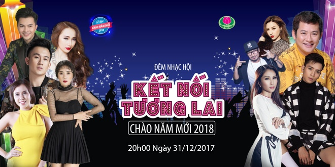 Nhung hoat dong hap dan chao Tet 2018 tai cong vien Dam Sen hinh anh
