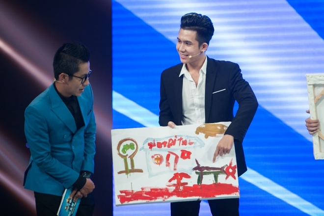 'Quy ong hoan hao 2017' voi loat thu thach nam tinh hinh anh 3