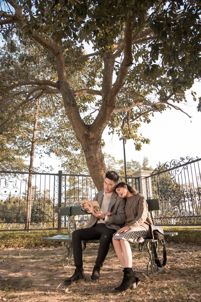 10 nam nua, Heo Mi Nhon - Kien Hoang, Trang Lou - Tung Son se ra sao? hinh anh 7