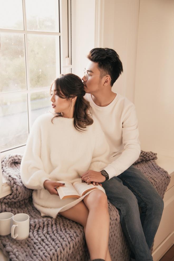 10 nam nua, Heo Mi Nhon - Kien Hoang, Trang Lou - Tung Son se ra sao? hinh anh 4