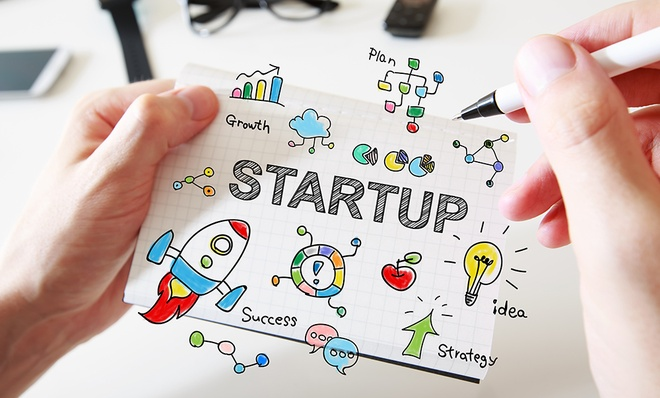 4 dieu can luu y khi start-up hinh anh