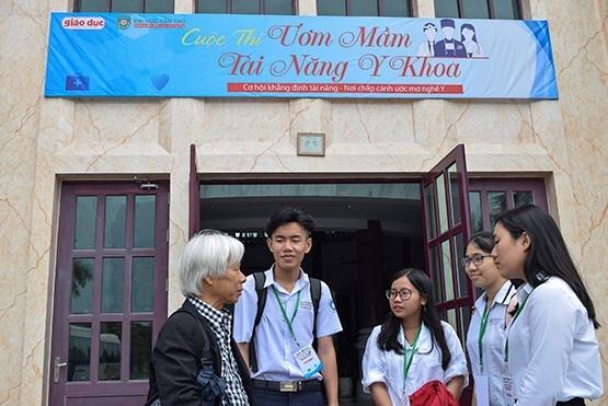DH Tan Tao anh 2