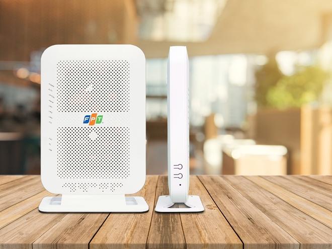 Xu huong trai nghiem Internet toc do cao voi modem Wi-Fi bang tan kep hinh anh 2