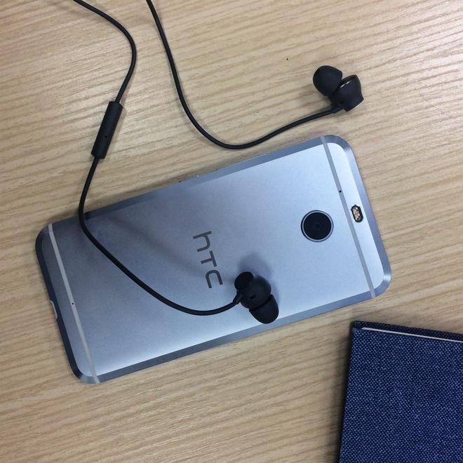 3 uu diem cua smartphone HTC 10 evo hinh anh