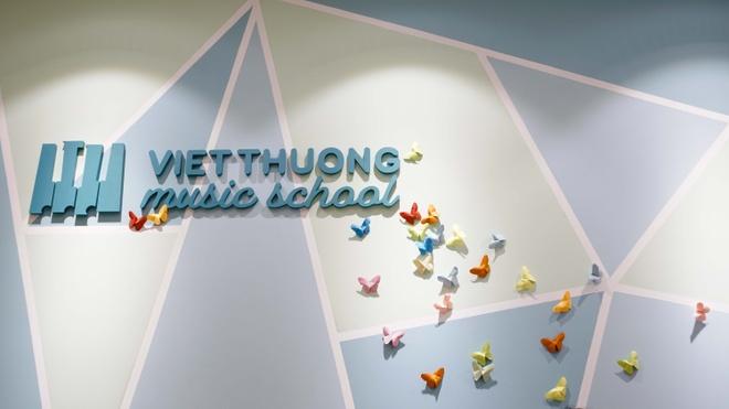 Viet Thuong Music ra mat showroom moi tai quan 2, TP.HCM hinh anh 2