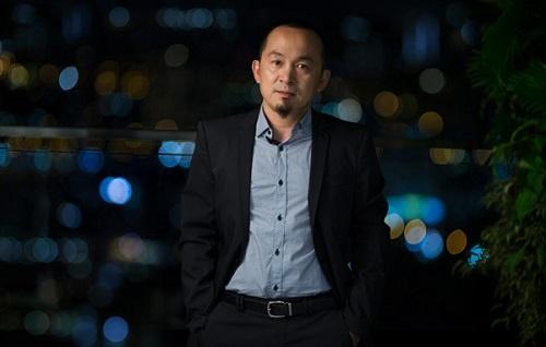 Le Quyen, Tuan Hung hoi ngo trong dem nhac 'Sunshine Concert 2018' hinh anh 2