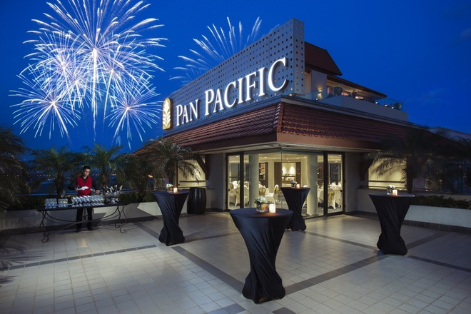 Pan Pacific anh 3