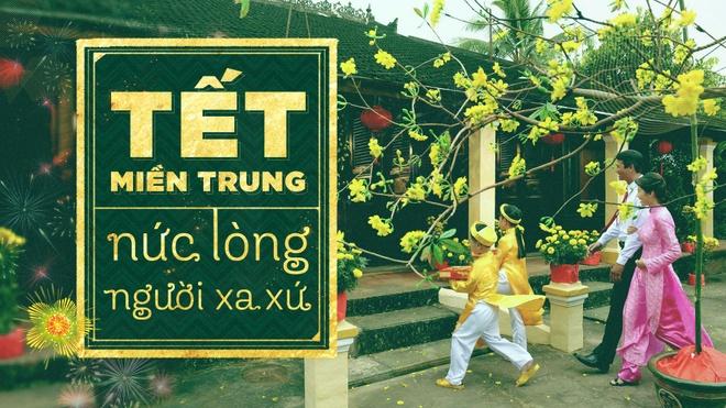 Tet mien Trung nuc long nguoi xa xu hinh anh