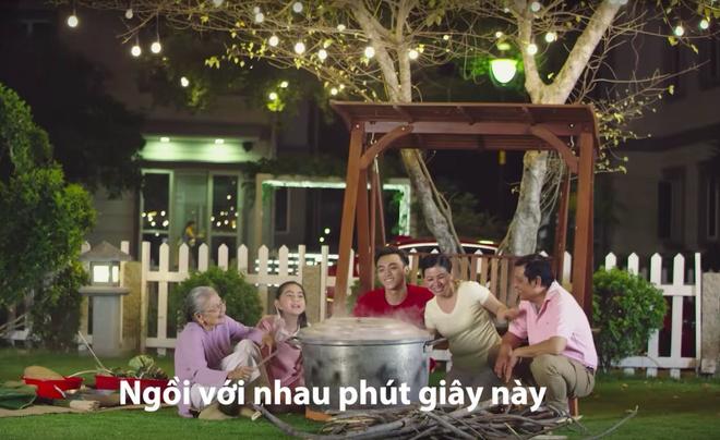 MV Tet cua Soobin va hoc tro dat hon 10 trieu view sau 2 tuan hinh anh 1