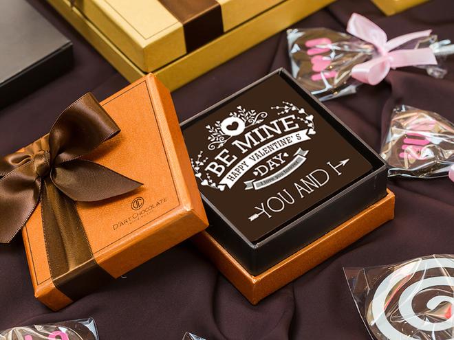 3 loai chocolate doc dao cho mua Valentine hinh anh 1