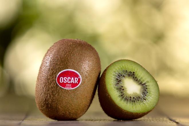 Hanh trinh phat trien cua thuong hieu kiwi xanh Oscar Phap hinh anh 1