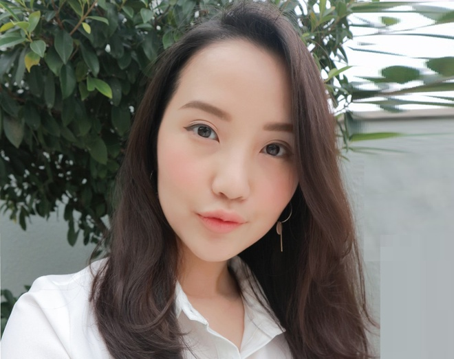 Cac beauty blogger chia se bi quyet duong moi xinh tu tin don Tet hinh anh