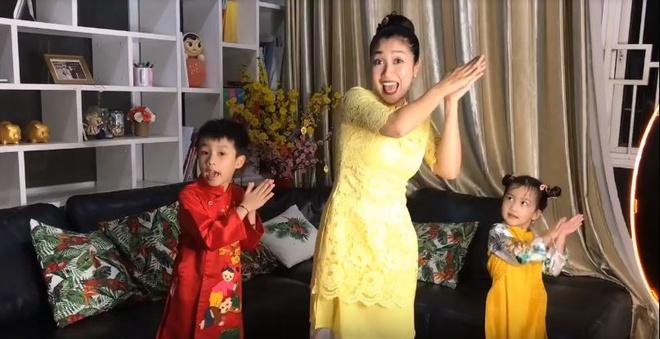Oc Thanh Van, Huynh Lap, Cu Toi cover vu dieu rua tay cua Soobin hinh anh