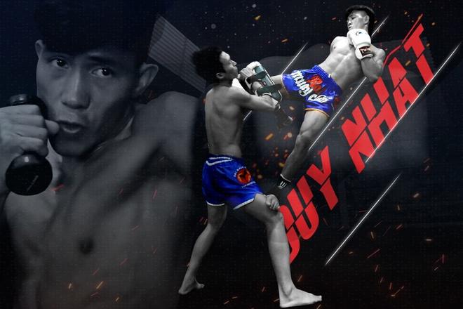 Duy Nhat: 'Khong bao gio bo cuoc den khi chinh phuc HCV SEA Games' hinh anh