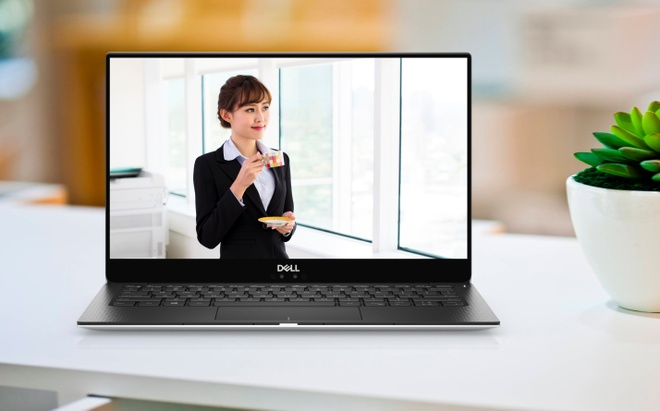 Dell anh 4