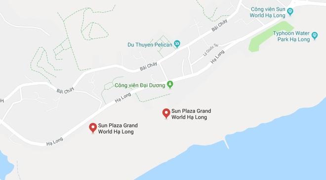 80% du an BDS tai Quang Ninh giao dich thanh cong nam 2017 hinh anh 4