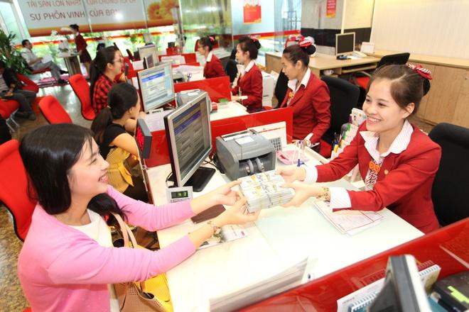 HDBank tang khach 20.000 phan qua voi tong gia tri 9,7 ty dong hinh anh 3