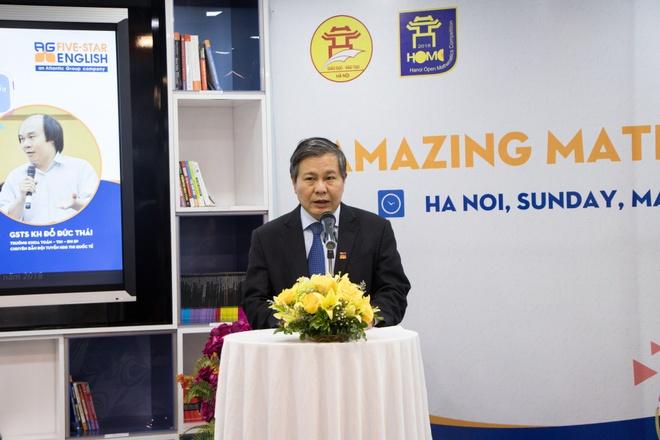 Chu nhan hoc bong 5,5 ty: 'Tieng Anh giup toi hoc tot cac mon khac' hinh anh 2