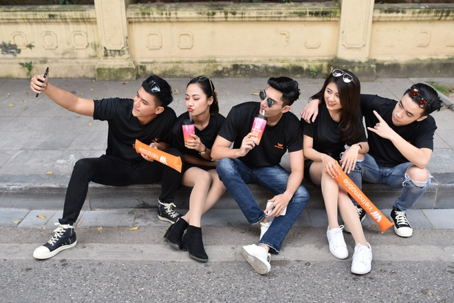 TGD Vietnamobile: 'Viet Nam la thi truong tiem nang cho nha mang nho' hinh anh 1