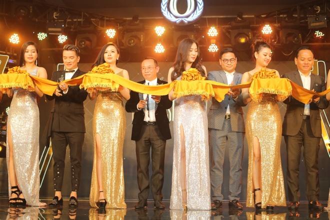 New Orient Hotel Danang - diem den va luu tru moi tai Da Nang hinh anh