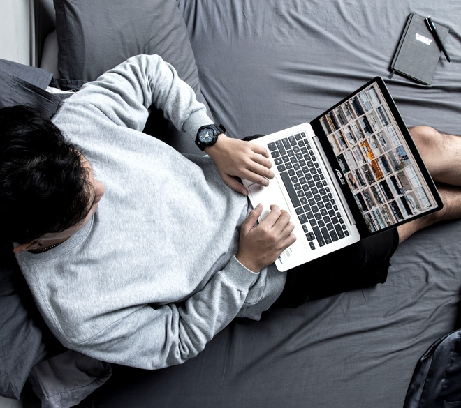5 cach chong mat cap du lieu va xam nhap trai phep laptop hinh anh 2