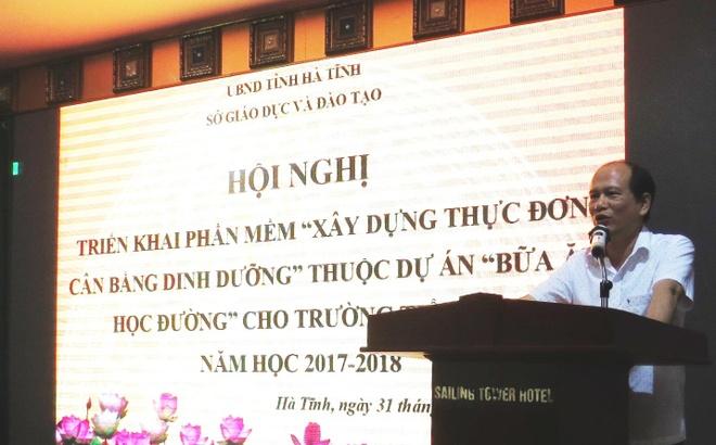 Cong ty Ajinomoto Viet Nam anh 1