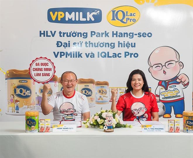 VPMilk anh 1
