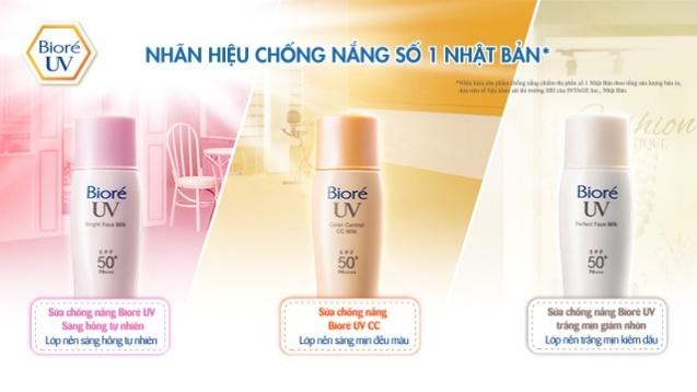 Hoang Yen Chibi hoa than thanh quan nhan, theo duoi crush trong MV moi hinh anh 8