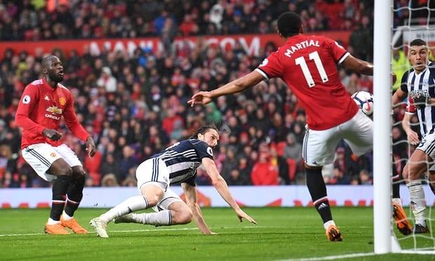 Nguoi ham mo Viet gap danh thu Manchester United tai SVD Old Trafford hinh anh 7