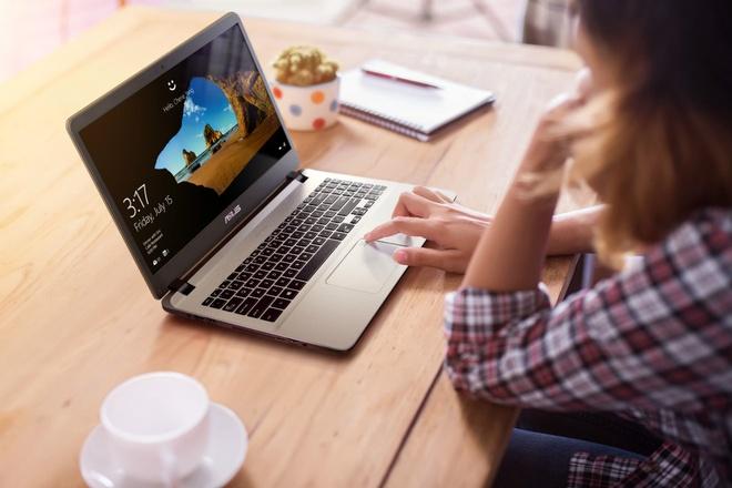 Những lưu ý khi chọn mua laptop dưới 10 triệu đồng