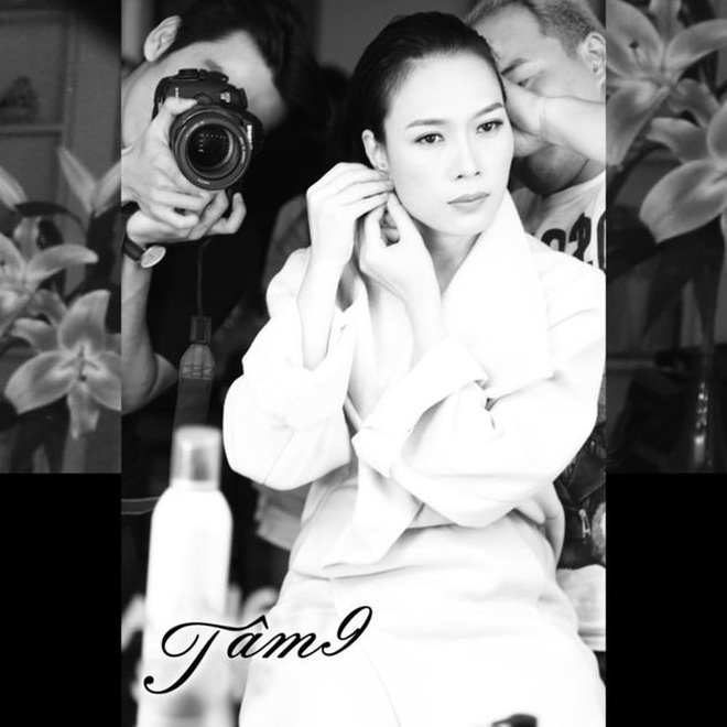 My Tam hat 'Tam 9' tai Da Nang dip 30/4 hinh anh 1