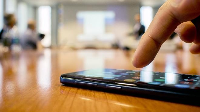 Galaxy S9/S9+ dung dau bang xep hang cua Consumer Reports hinh anh 2