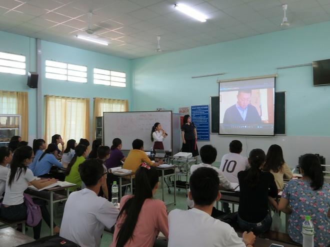 Van Hoc - Nganh Hoc Co Nhieu Huong Di Hinh Anh 1