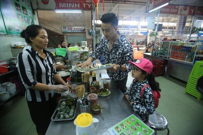 Kham pha am thuc Da Nang voi 4 cap bo con sieu quay hinh anh 6