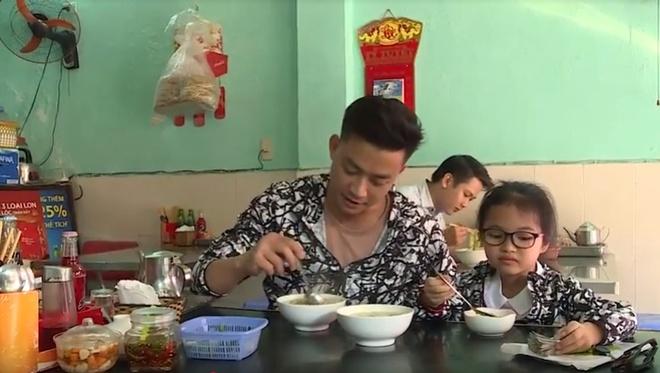 Kham pha am thuc Da Nang voi 4 cap bo con sieu quay hinh anh 7